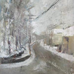 snowydaysm