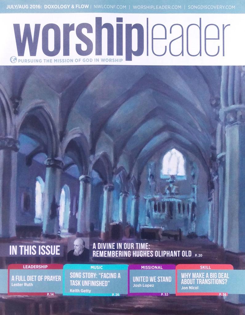 WorshipLeaderMagazine-small