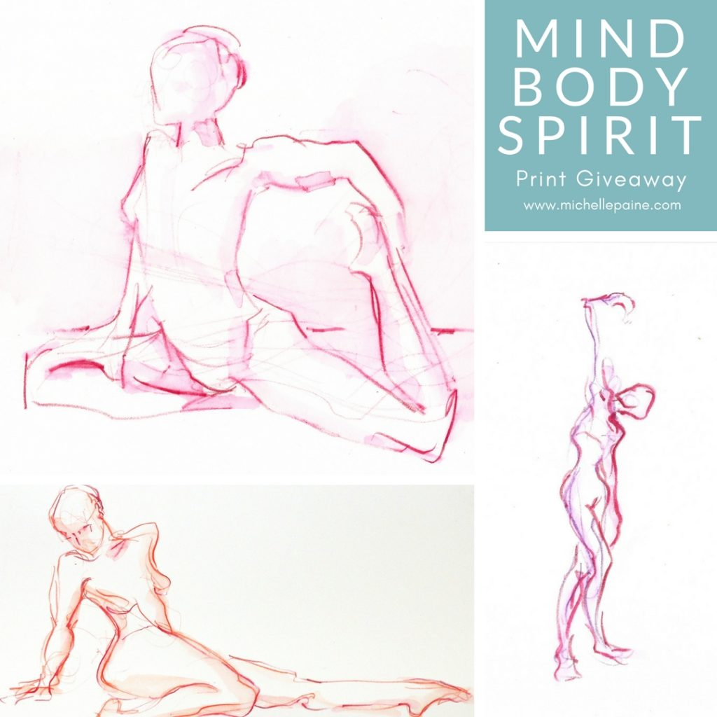 mind-body-spirit-giveaway graphic