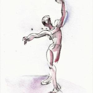ink-wc-pinkdance5x7