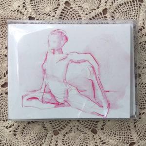 pinkpigeoncards