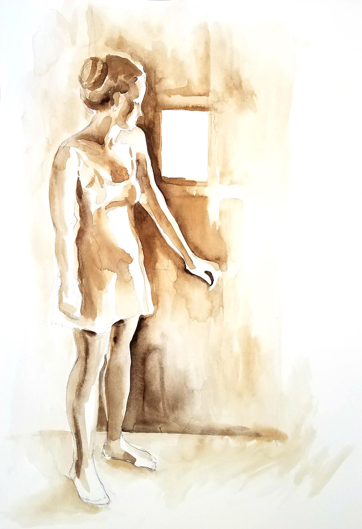 Eve: Closed Door to Heaven