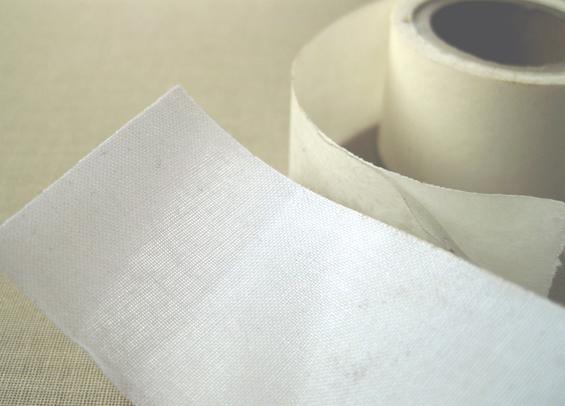 archival adhesive tape
